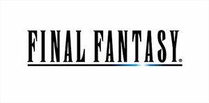 Final-Fantasy-Logo-main Full