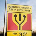 Quantum-junction-ahead.jpg