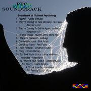 SoundtrackMadnessB