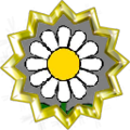 Badge-4190-7.png