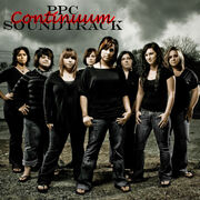 SoundtrackContinuum