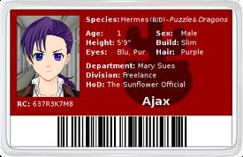 Ajax-ID-front