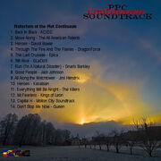 SoundtrackContinuumB