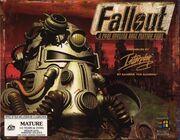 FalloutBoxart