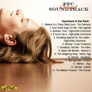 SoundtrackSmutB