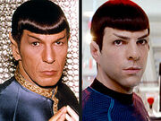 Spock tos and reboot