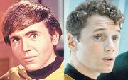 Chekov tos and reboot
