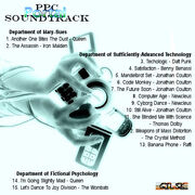 SoundtrackPortalB