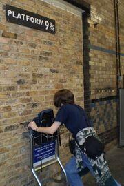 Hogwartsbrb