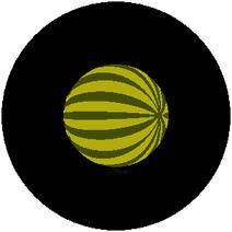 DAS patch