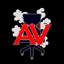 AV patch
