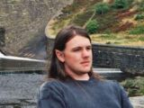 Dafydd Illian