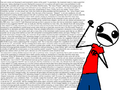 Wall-o-Text.png