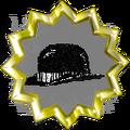 Badge-4190-6.png