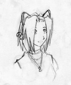File:Kitty by irina.jpg
