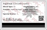 Aiko-ID-back (1)