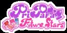 Pripara Future Stars Wiki