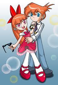 File:-blossom-and-dexter-powerpuff-girls-doujinshi-29967845-186-271.jpg
