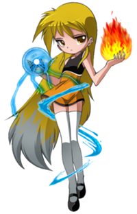 File:200px-Blazetrans.png