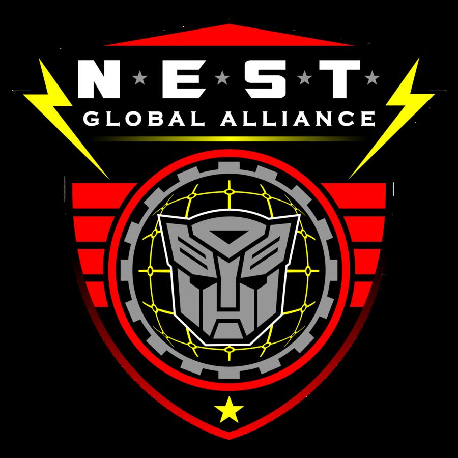 Autobots Ppgd Database Fandom Powered By Wikia
