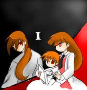 The-family-bleedman-34610991-480-500