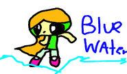 WetPaint1374801907
