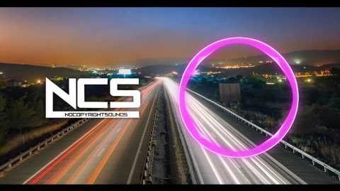Audioscribe - Skyline NCS Release