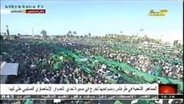 Libya2011
