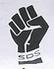 55px-SDS logo