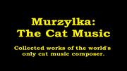 Murzylka-TheCatMusic2017TitleCard