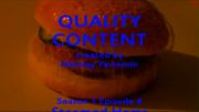 QualityContent2018s01e04SteamedHamsButIt'sCrazilyExplainedWithAnArthouseShortFilmTitleCard01