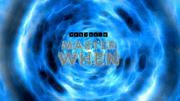 MasterWhen2015TitleCard