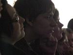 ShestoyIrpenskiyKinofestival2009NikolayYeriomin01