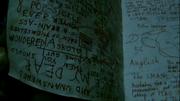 BookOfTheSenseless2015AskoldTutylopydirskiy