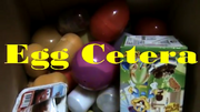 EggCetera2015s01e01MyChickTitleCard01
