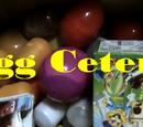 Egg Cetera