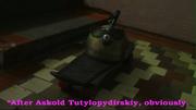 ErrorsInGeography-ReallyOld2017AskoldTutylopydirskiy