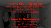 ErrorsInGeographyFestivelyEngaged2015TitleCard