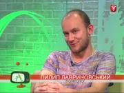 FilipLavrynovskyiVITA