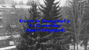 ErrorsInGeography-It'sDecember(AgainEngaged)2016TitleCard01
