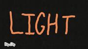 Light2017TitleCard