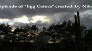 EggCetera2017s02e02EasterEveningTitleCard02