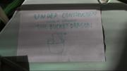 UnderConstruction2016s2e2TheBucketDragonTitleCard