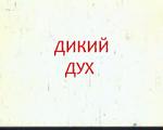 DikiyDuh2012TitleCard