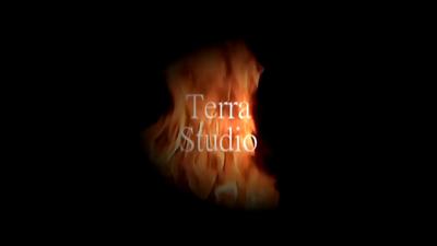 TerraStudioLogo