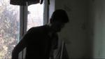 TheWorstBatmanFanfilmEver...Period.2016antonevtikhov02