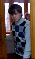 YaroslavKozak2011