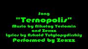 ZexzzTernopolis2015AskoldTutylopydirskiy