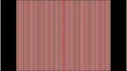 ToasterBonus2018s01e03PuzzlingGarfieldMerchandiseAndTie-InsAskoldTutyloypydirskiy