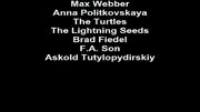 TheConference2014AskoldTutylopydirskiy